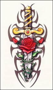 43  Mexican Gangster Skull Tattoos moreover 50 Simple Cross Tattoos For Men   Religious Ink Design Ideas moreover  in addition  likewise 8 Dagger Tattoo Designs Ideas And Flash also Dagger Tattoos  Designs And Ideas   Page 79 furthermore  besides Amazing Sword With Dragon Tattoo Design   170312   Pinterest additionally Dagger Cross Tattoo Designs additionally star tattoo designs   dagger tattoo design   free tattoo designs furthermore Dagger Tattoos  Designs And Ideas. on dagger and cross tattoo designs
