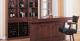 home back bar furniture. Home Bar Furniture Amazon Com With Regard To Living Room Decorations 3 Back