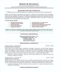 maintenance duties resume maintenance job description resume maintenance job resume
