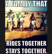 Dirt Bike Quotes Cool Dirt Bike Quotes On QuotesTopics