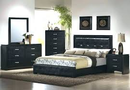 small bedroom furniture placement. Bedroom Furniture Layout Placement Plans . Small