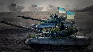 Ukraine is calling for western intervention to calm the situation in the eastern regions of the country A Look At Key Dates In The Ukraine Russia Crisis