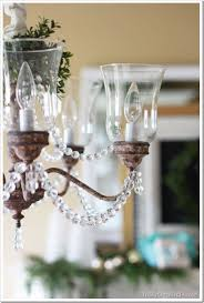 painting light fixtures. How To Paint A Chandelier Painting Light Fixtures F