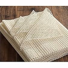 rug pad 9x12. image of safavieh rug pad 9x12 d