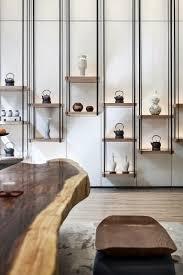 Artifact Interior Design Artifacts Artfully Arranged Neutral Accessories