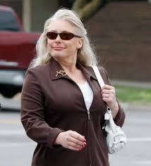 angel dillard anti abortion activist goes to trial over letter angel dillard anti abortion activist goes to trial over letter to doctor washington times
