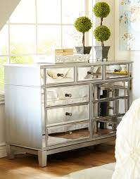 hayworth collection mirrored furniture. Pier 1 Hayworth Dresser Is An Eye-catching Piece. This Will Be The Next Collection Mirrored Furniture
