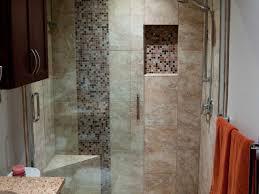 bathroom remodel boston. Bathrooms Design Bathroom Remodeling Boston Remodel Louisville Ky App Vanity Small U