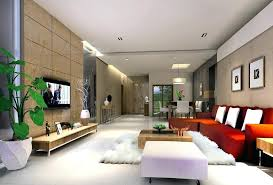 simple ceiling designs for living room best interior design for your home a a simple false ceiling