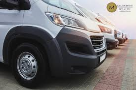 Lease Or Buy A Car For Business Buying Or Leasing A Business Vehicle 5 More Factors To