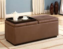 ... Medium Image For Coffee Table With Ottomans Underneath 37 Trendy  Interior Or Glass Coffee Table With