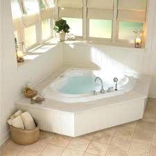 bathroom jacuzzi acyl wasse tub repair kit trim bathtubs