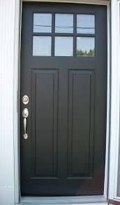 cost of exterior door replacement. full size of door:pella entry doors cost awesome exterior door installation cool office replacement s