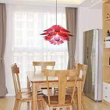 40cm modern plug in hanging ceiling