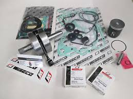 yz 85 engine yamaha yz 85 engine rebuild kit crankshaft piston gaskets 2002 2012