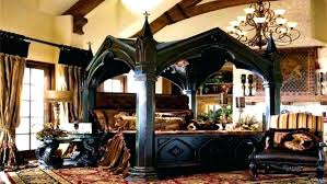punk bedroom decor decorating ideas living room decor home bedroom  furniture excellent for your decoration designing