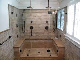 Bathroom Shower Doors | Home Decor & Renovation Ideas