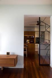 Ridgewood Designs Ridgewood Close Contemporary Condominium Interior Design