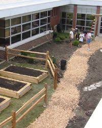Small Picture Top 25 best School gardens ideas on Pinterest Kids garden