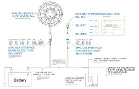 pwm cooling fan s control using ecm page 20 lateral g forums