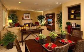 living dining room coolest how to arrange furniture in living room dining room combo on home living dining room