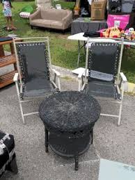 patio furniture for in nashville tn