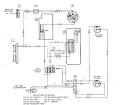 1985 f250 diesel wiring diagram wirdig 250 diesel wiring diagram as well dual fuel tanks wiring diagram