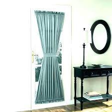 Image Closet Door Curtain Closet Door Curtain Instead Of Door Curtains Closet Doors Beaded For Window Panel Amazon Ikea Curtain Closet Door Amazonukservicesinfo Curtain Closet Door Curtain Instead Of Door Curtains Closet Doors