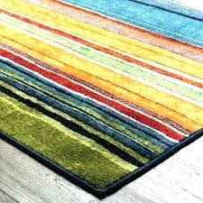 colorful area rug bright colored rugs wool solid color canada