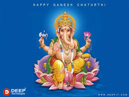 best happy ganesh chaturthi images ideas ganesh  happy ganesh chaturthi