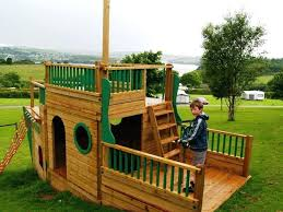 outdoor pirate ship playhouse pirate ship playhouse plans pirate ship playhouse for free pirate ship