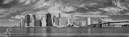 photo essay new york city an unforgettable day an manhattan