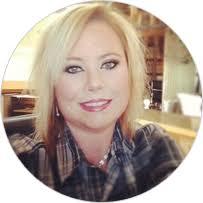 qc makeup academy student review makeup artist jennifer howell