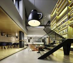Best Coffee Shop Design Layout In The World Trends Ideas Love This