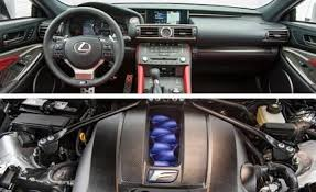 lexus rc f engine. Simple Lexus Throughout Lexus Rc F Engine X