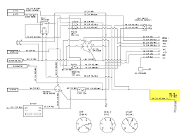 cub cadet wiring diagrams wiring diagram and hernes ih cub cadet forum 2165 wiring diagram