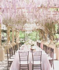 home decor view decorative floral arrangements home style home