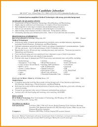 Resume Professional Skills Amazing Lab Skills Resume Examples Feat Microbiology Resume Samples