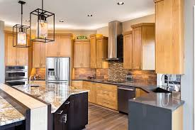 Average Cost To Replace Kitchen Cabinets Amazing 48 Oak Cabinet Costs Unfinished Oak Kitchen Cabinet Prices