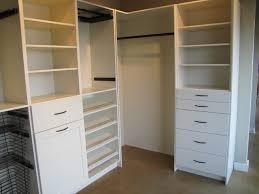 corner closet organizers organizer storage ideas 5 contemporary pertaining to decorations 10