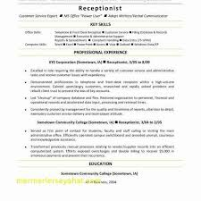 How To Organize Your Resume Luxury Free Proposal Synonym Picture Of Beauteous Problem Solving Synonym Resume