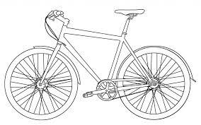 Tour De France Creatief Knutselen Hobbyblogonl