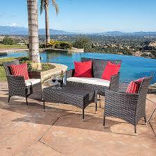 elegant furniture and lighting. Landscape Lighting Las Vegas Elegant Patio Seating Sets Inspirational Furniture Wicker Loveseat Hi-Res And