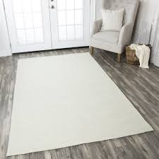 off white area rug. Hand-Tufted Off-White Area Rug Off White Wayfair