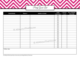 Sop Format In Word Template For Lined Paper Invitations Templates