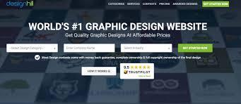 20 Free Online Logo Generators Logo Maker Apps