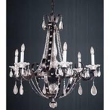 glow lighting chandeliers. Glow Lighting Chandeliers H