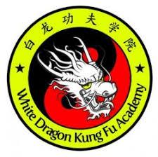 White Dragon Kung Fu Academy Ogunyomi Musa Adisa Nigeria