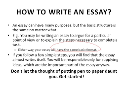 thank you ma am essay writing custom term papers quickly and  akili 09 2016 thank you ma am essay jpg