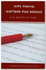 the best research paper outline template ideas hiring writers for your essays is a waste of time effort and money here are my reasons why you should do it all yourself essay writing tips